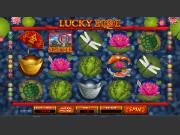 Lucky Koi Slot